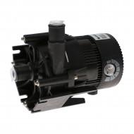 Circulation Pump E6-Vario 60/530P
