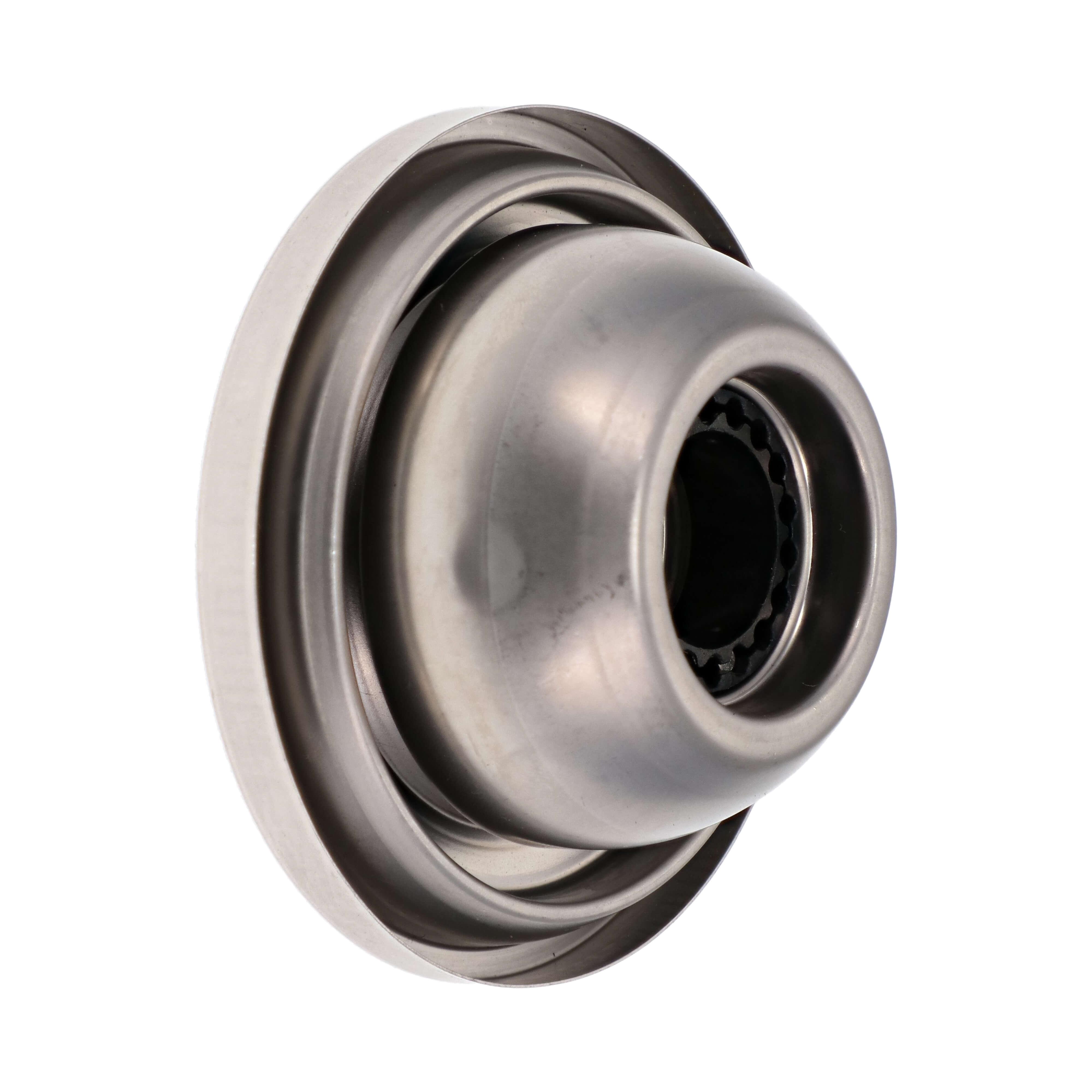 Laing E14 pump Repair kit (R109 rotor)