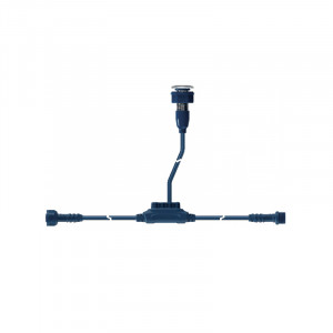 PL5011 - 1 LED spa light cable