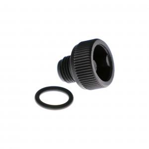 10338 Drain Plug – for ESPA Pump