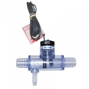 Q12DS-C2 / 2560-040 Sundance / Jacuzzi pressure switch