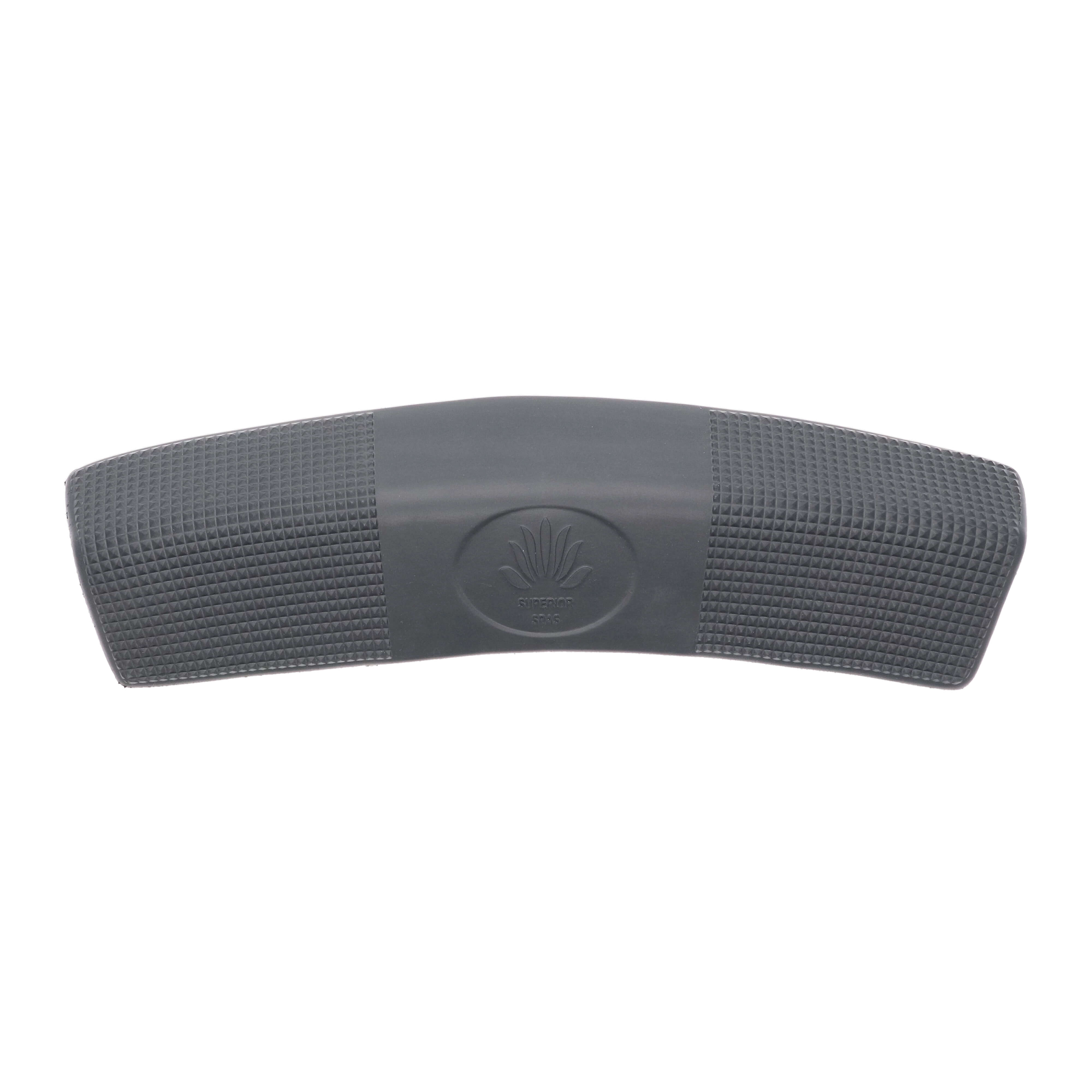 SUP-001 Superior Spas Headrest