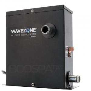 Balboa Wavezone Ozone + UV