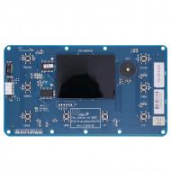 PCB for MSPA Tuscany / Mono spa control box
