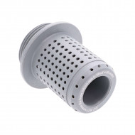 MSPA nozzle Lite 2020