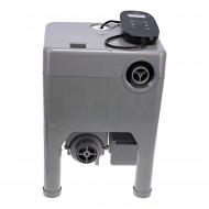 Bloc moteur complet pour spas gonflables MSPA LITE 2020