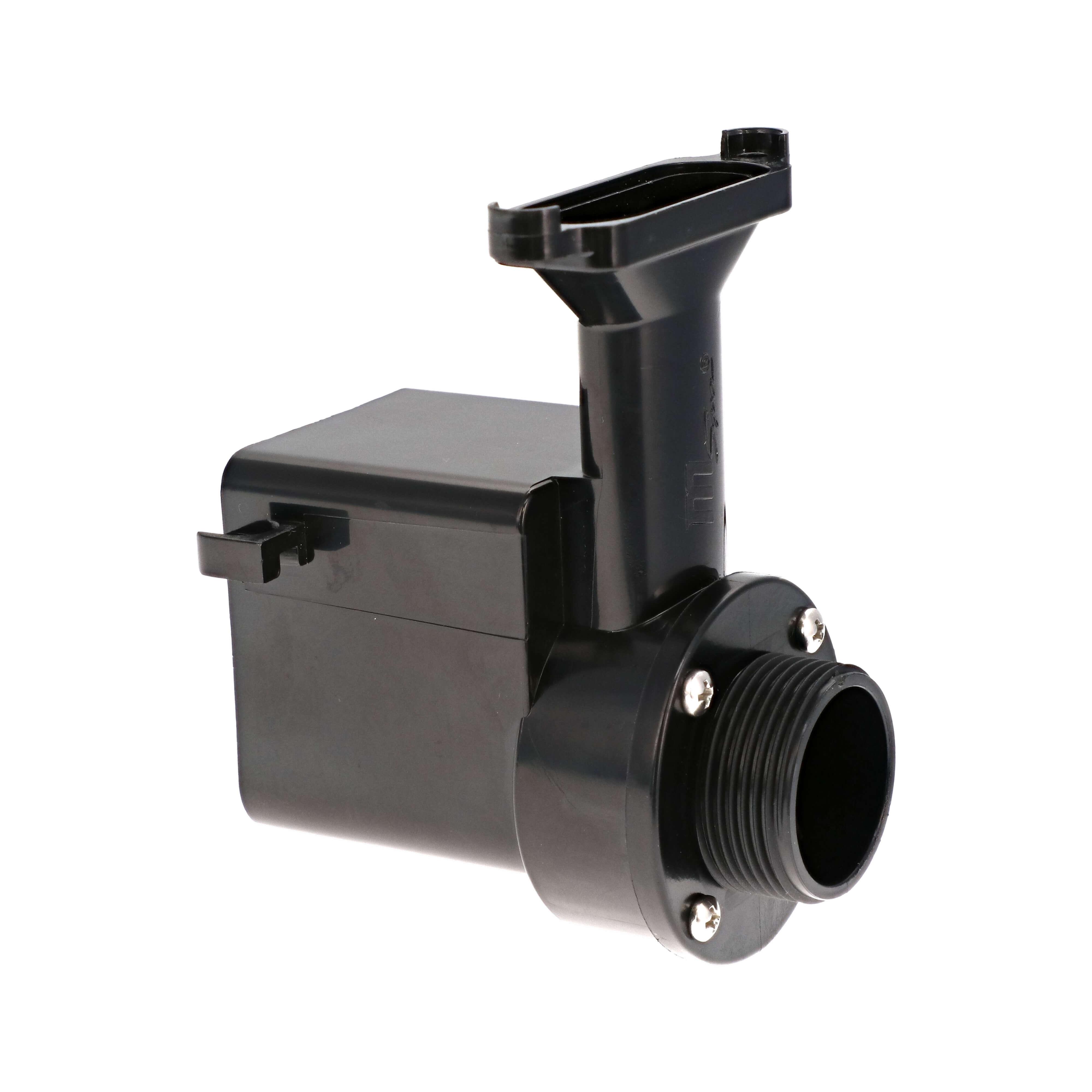 Pompe de filtration MSPA Lite 2020