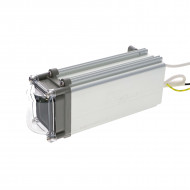 SS20 Lite heater for MSPA spas