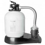 Platine de filtration MonoBloc M00245