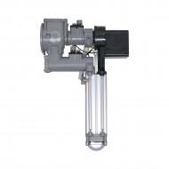 LITE 2020 replacement kit pump + heater