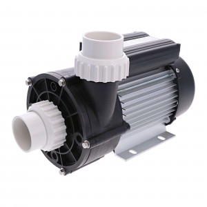 WCP250G Circulation pump - 0.35HP - 250W