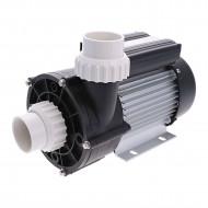 WCP250G Circulation pump - 0.35HP - 250W