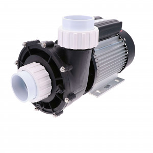 HSP1500 Spa Bath Pump