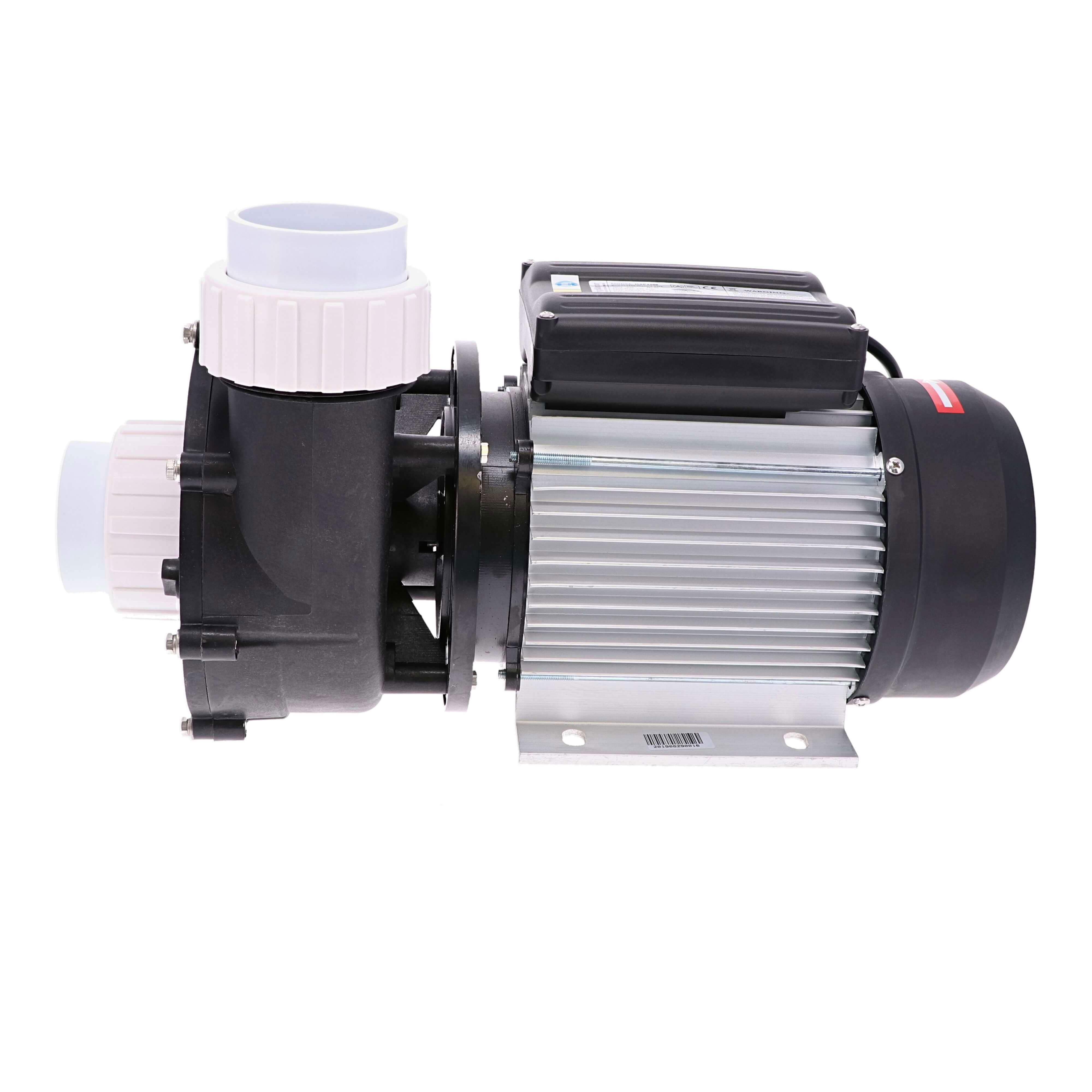 Pompe hydromassage HSP 1500W 2.0HP