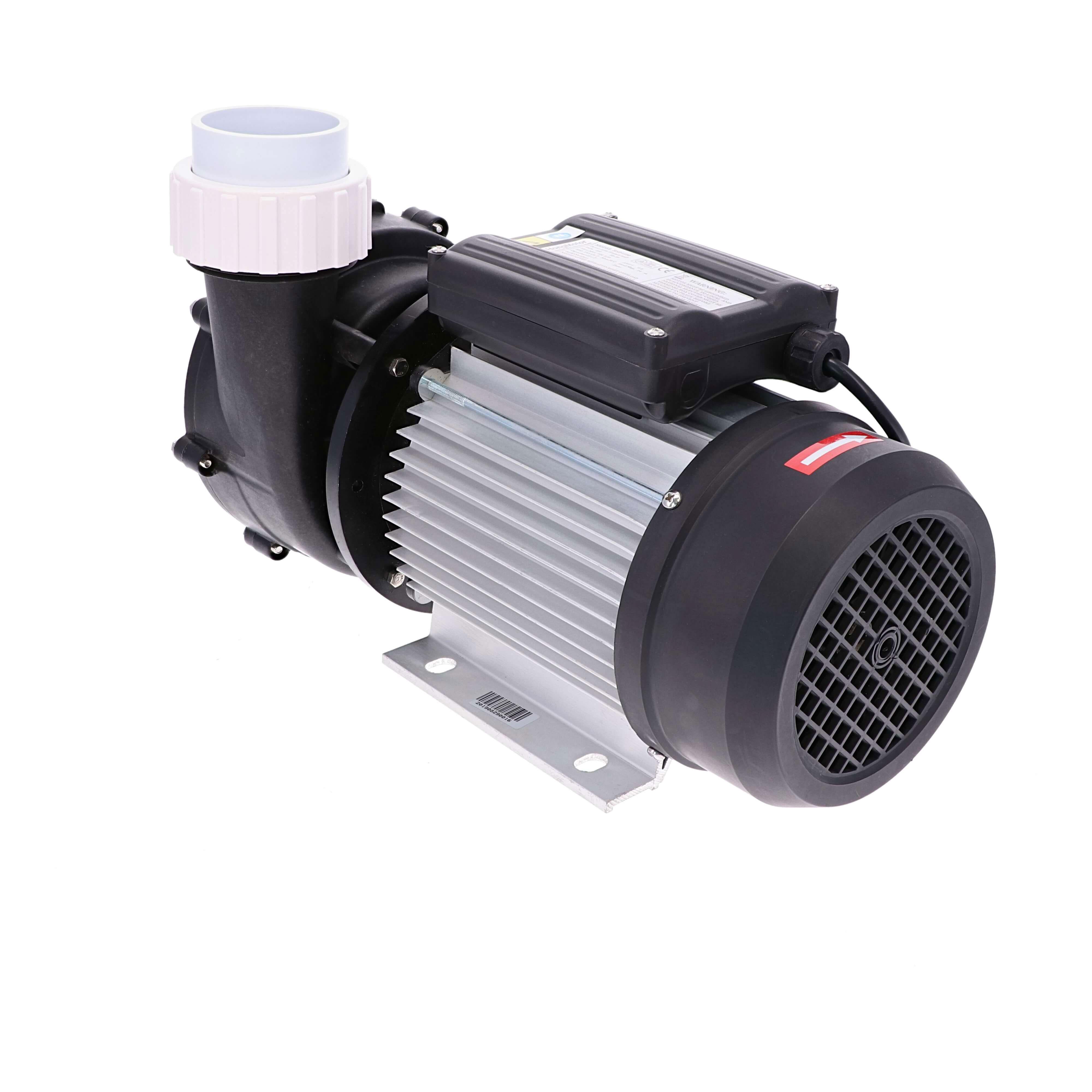 HSP1500 Spa Bath Pump
