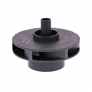 Impeller for HSP1500 massage pump