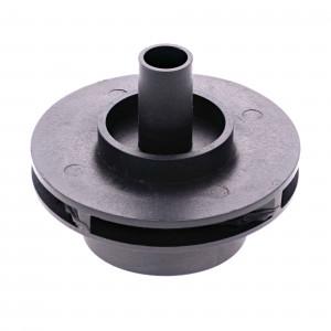Impeller for WCP250G pump