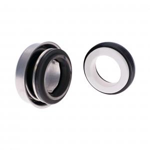Mechanical seal for Boospa Pumps