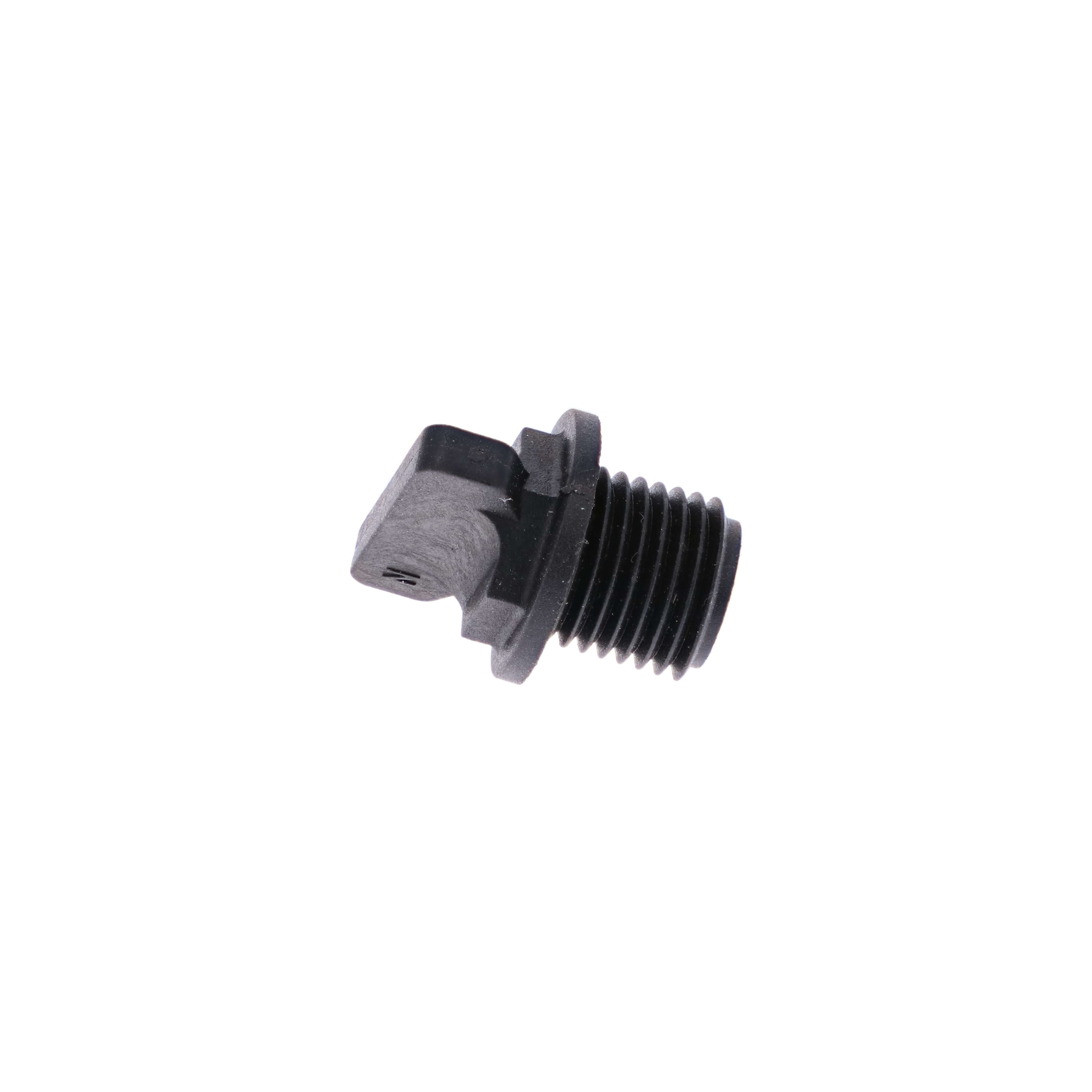 Drain plug A29070002 for DXD and LX pumps