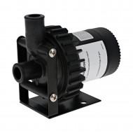 Laing E3 Spa Circulating Pump 100V/240V