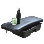 Bar CT-09 avec tiroir pour spa
