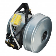 LITE Blower for MSPA Spas