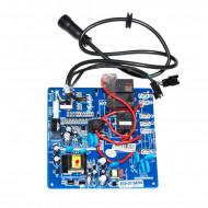 LITE 2015 Printed Circuit Board for MSPA spas