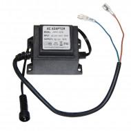 Transformateur pour spa MSPA LITE