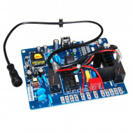 Premium Printed Circuit Board for MSPA spas