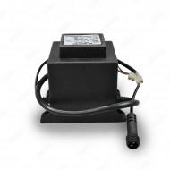 Transformateur pour spa MSPA Elite & Premium