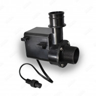 Pompe de filtration MSPA LITE / DELIGHT