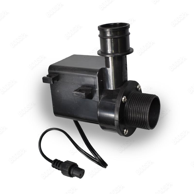 Pompe de fitlration MSPA LITE / DELIGHT