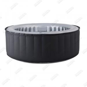 MSPA inflatable pool body D-SC04