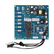 PCB for MSPA inflatable spas Delight - Lite 2020
