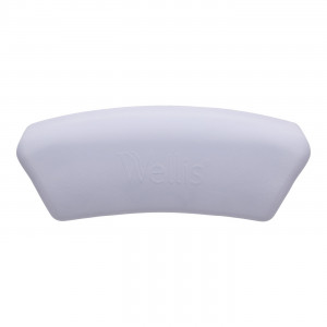 AF00065 Replacement Pillow for Wellis® spas