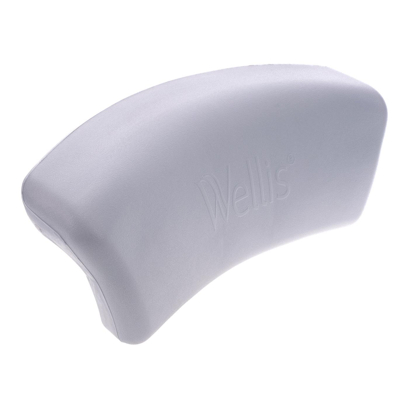 Appui-tête AF00065 pour les spas Wellis®