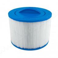 Filtre spa (80504 / 8CH-502 / 8TP-502 / FC-3052 / PVT50WH) - Sans pas de vis
