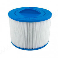 Spa Filter (80504 / 8CH-502 / 8TP-502 / FC-3052 / PVT50WH)