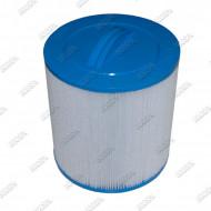 Filtre spa (74010 / FC-0418 / PMA40-F2M) - Sans emballage