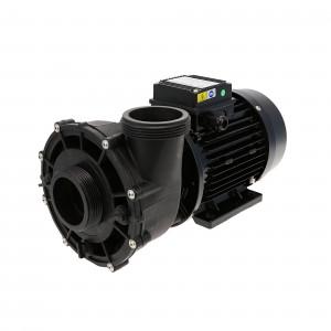 LP300 Massage Pump – 3 HP