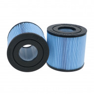 Spa Filter (40352 / C-4401 / PRB17.5SF PR / T-4401 / FC-2386) X2
