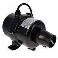Blower chauffant CG AIR SL0-6-70 - 230 Volts - 50Hz