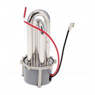 Réchauffeur pour spa Bcool 3 + Base PVC