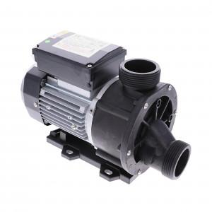 Spa filtration pump TDA35