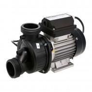 Koller 146-200WE filter pump