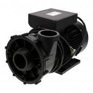 240-4643A-J Koller double-speed spa jet pump - 3HP