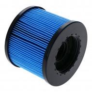Filtre spa gonflable Hesperide - BlueWater Filtration