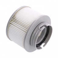 Filter for MSPA Inflatable Spa (sold individually) + notch fixings