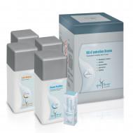 Bromine treatment kit - Spatime