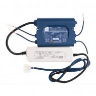 Universal bluetooth audio P28B63 for spa